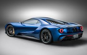 2018 ford gt price.  ford 2017 ford gt throughout 2018 ford gt price
