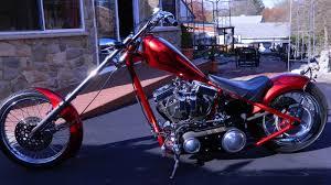 2016 custom built harley davidson chopper custom bikes for sale