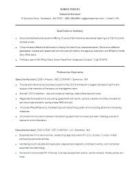 Office Resume Template – Armni.co