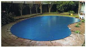 pool covers for irregular shaped pools. Contemporary Irregular Cover3 With Pool Covers For Irregular Shaped Pools