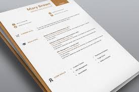 executive designer resume template pack resumeshqcom resume templates for executives