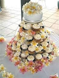 Cupcake Cake Designs For Graduation Fanciful Ideas Cakes And Good