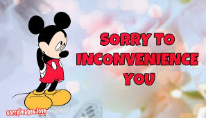 Sorry Images For Free Download Unique Sorry Image Download