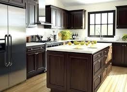 modern cabinet refacing. Brilliant Cabinet Cabinet Refacing Kit Modern Kitchen Kits Home Is Where The  Refinishing Kitchener For Modern Cabinet Refacing