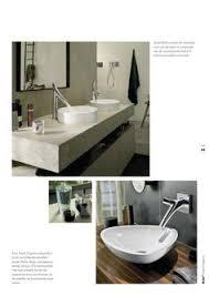 thermostatic brand bathroom: axor brand catalogus een presentatie van axor het design merk op de ontwerpers