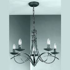 black candelabra chandelier white candle chandelier black candelabra chandelier white candelabra black wrought iron candle chandelier white chandelier