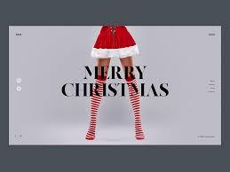 Free Christmas Website Templates Christmas Website Template Free Psd Template Psd Repo