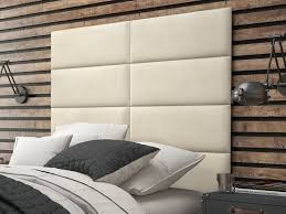 upholstered walls upholstered wall