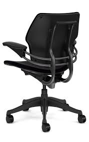office chair back png.  Png Freedom Task Chair  Graphite Base Back Throughout Office Png