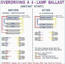 exit light wiring diagram download wiring diagram sample Emergency Exit Light Wiring Diagram exit light wiring diagram download lighting ballast wiring diagram elegant ge 4 lamp ballast wiring download wiring diagram