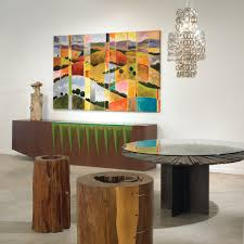 terrific reclaimed wood furniture decorating ideas for living room eclectic design ideas with terrific brazilian wood brazilian wood furniture