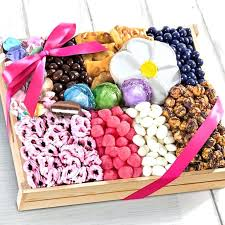 mothers day baskets mothers day gift basket ideas mothers day baskets