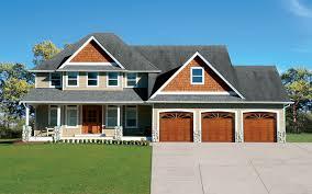 residential garage doorsResidential Garage Door Fabulous On Garage Door Openers And