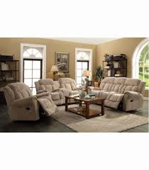 T  Taupe Couch Living Room Beautiful Motion Sofa Sofas  Coaster Furniture