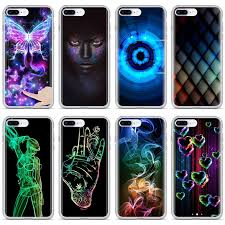 Bling Silicone Phone Case For iPhone ...