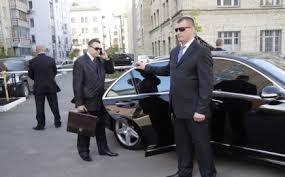 Image result for Security Company