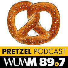Pretzel Charts The Pretzel Podcast Podcast Listen Reviews Charts