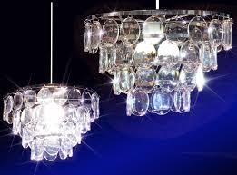 homefunky lightingpendant shades chandeliers