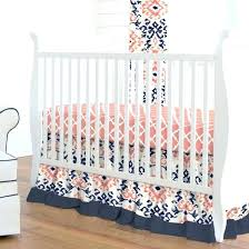 c and navy baby bedding navy and c crib bedding nursery navy c baby bedding plus c and navy baby bedding