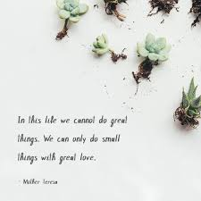 100 Graduation Quotes And Sayings 2019 Shutterfly