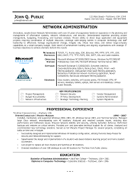 Obiee Sample Resume Conapid U2013 Page 2 U2013 Just Another