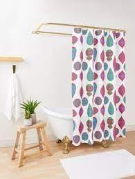 40 Bathroom Decor Ideas In 2021 Bathroom Decor Bathroom Curtains