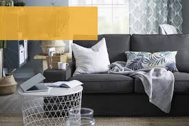 living room furniture ikea. your living room is where you share the story of who are so our furniture ikea h