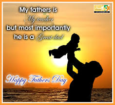Father Son Happy Fathers Day Quotes Images Wallpapers02 Fathersday