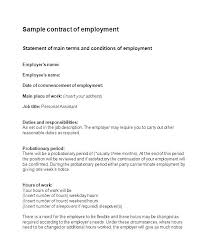 sample contract agreement free sample contract agreement impressive legal template form