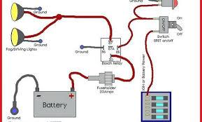 primary towbar wiring diagram 12s caravan 12n 12s wiringagram to pin Residential Electrical Wiring Diagrams at Towbar Wiring Diagram 12s