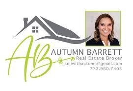 Autumn Barrett real estate broker - Home | Facebook