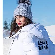 Интернет-магазин финской одежды FiNN FLARE в России
