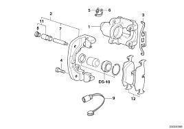 auto bmw partes repuestos piezas