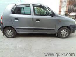 santro xing gls wiring diagram wiring diagrams hyundai santro xing gl 2005 wiring diagram of car best deals verified ings at