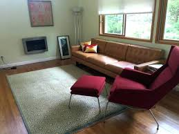 room and board furniture reviews. Pleasing Room And Board Sofa Also Reviews Couches Top Of Sectional Convertible Furniture
