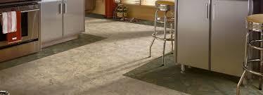 nice vinyl flooring information luxury vinyl info floors for less charlotte nc