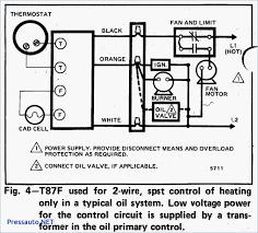 maxon wiring diagrams on maxon download wirning diagrams 2004 chevy trailblazer ls stereo wiring diagram at 04 Trailblazer Radio Wiring Diagram