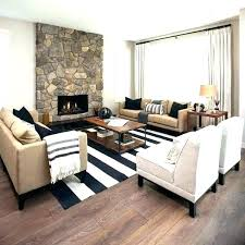 black and white striped rug designs indoor outdoor