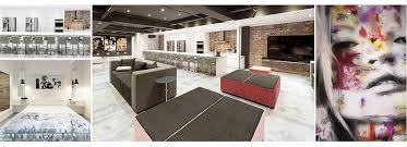 urban loft northern home furniture. Simple Northern The Presidential Loft In Urban Northern Home Furniture