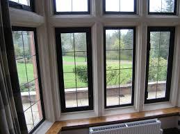 Window Mullions And Muntins Window Mullions For The Glass Windows