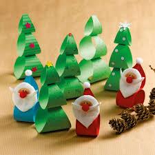 Unübertroffen Bastelideen Weihnachten Grundschule 15 Luxus