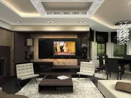 Luxurious Living Room Designs 18 Excellent Luxury Living Room Designs With Different Styles