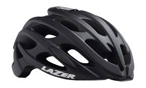 Lazer Cycling Helmet Size Chart The Lazer Blade Mips Helmet Sharing Dna With The Top End
