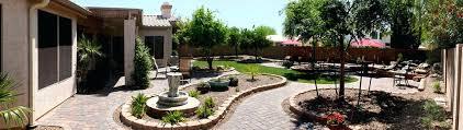 Paradise Landscaping Landscape Design Build Backyard Paradise Enchanting Backyard Paradise Landscaping Ideas