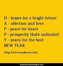 New Year Famous Quotes Magnificent Famous Quotes Collection Of Inspiring Quotes Sayings Images