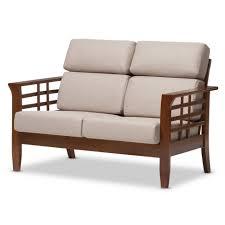 Modern High Back Chairs For Living Room Living Room 14 Antique Upholstered Chair Living Room Chairs