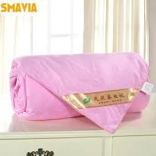 Chinese Silk Bedding Manufacturers Chinese Silk Comforter For Sale ... & Chinese Silk Bedding Manufacturers Chinese Silk Comforter For Sale Smavia  Premium Chinese Mulberry Silk Quilt 100 Adamdwight.com