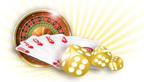 Game online casino games এর ছবির ফলাফল