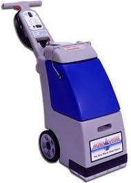 carpet cleaner rental. carpet cleaner rental