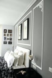 Schlafzimmer Weiss Grau Interior Design Blog Bedroom How To Style
